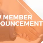 Welcoming new members to HKAPI